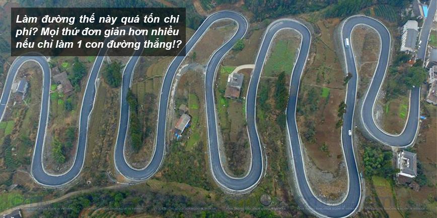 du_hoc_dai_hoc_uc_cmi_vietnam