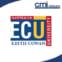 tu-van-du-hoc-edith-cowan-university-cmi-vietnam