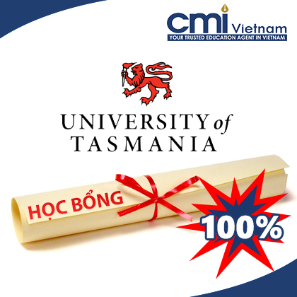 tu-van-du-hoc-hoc-bong-utas-cmi-vietnam