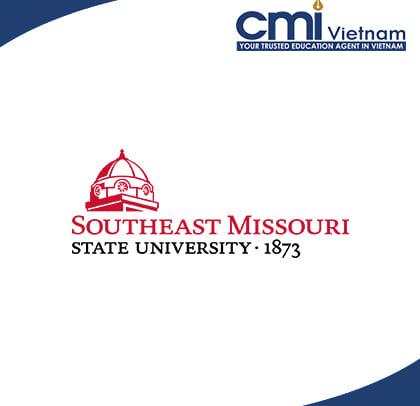 tu-van-du-hoc-my-southeast-missouri-state-university-cmi-vietnam