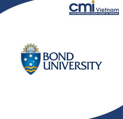 tu-van-du-hoc-uc-bond-university-cmi-vietnam