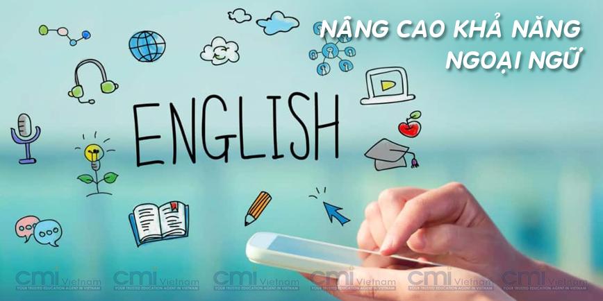 trung-hoc-pho-thong-tieng-anh-la-gi