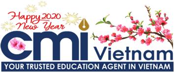 CMI Vietnam – Người Đồng Hành Tin Cậy Khả năng tham vấn chuyên sâu, mở ra nhiều cơ hội cho khách hàng!