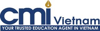 CMI Vietnam – Người Đồng Hành Tin Cậy – Khả năng tham vấn chuyên sâu, mở ra nhiều cơ hội cho khách hàng!